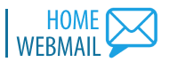 cropped-homewebmail1
