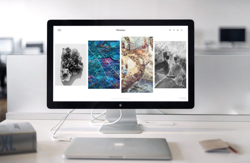 website-laten-maken-breda-2