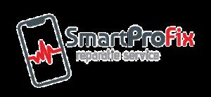 Logo SmartProFix